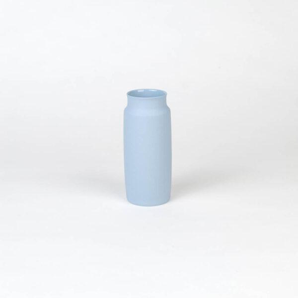 TINI Vase klein hellblau