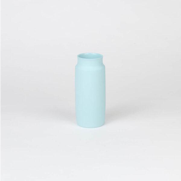 TINI Vase klein mint