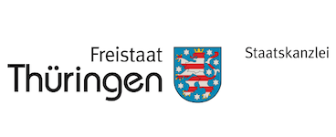 Freistaat Thueringen