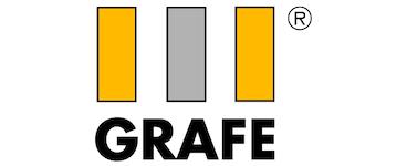GRAFE