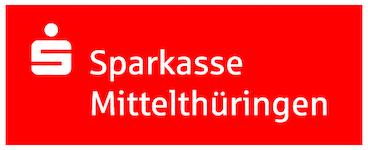 Sparkasse Mittelthueringen