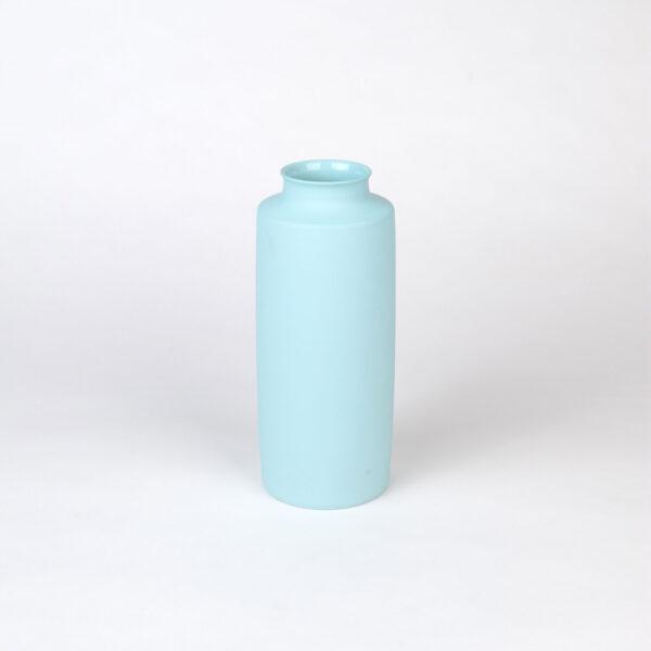 TINI Vase groß mint